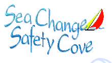 Seachange Safety Cove